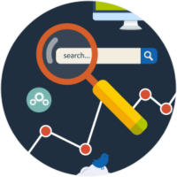 Search Engine Optimization Delhi
